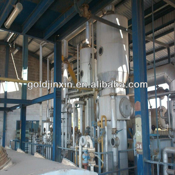 Alibaba soybean oil hexane solvent extraction