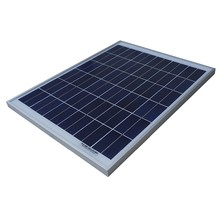 High quality solar panel price 15W 20W 25W 35w 50w 100w pv panel poly solar panel 18v