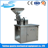 stainless pharmaceutical mill machine