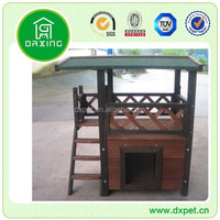 Cat Cage Trap (BV assessed supplier)