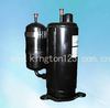 panasonic compressor used fridge,panasonic air conditioner parts,panasonic fridge compressor 2P14S225BUB