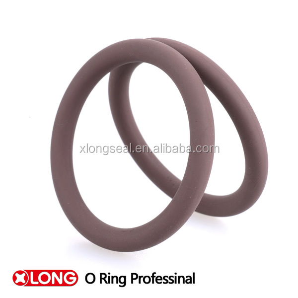 Best price and quality o ring installation tools