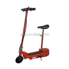 120W Two Wheel Children Electric Mini Scooter