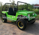 Mini willys 300cc golf cart diesel 110cc dune buggy