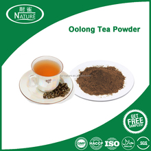 HALAL Certificate Instant Oolong Tea Powder Extract