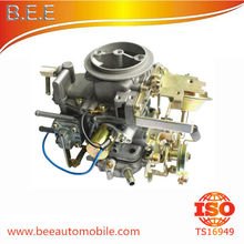 China Manufacturer Performance Janpanese Carburetor For MITSUBISHI 4G54