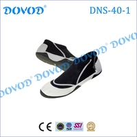 Hight quality aqua rubber waterproof neoprene surfing shoes