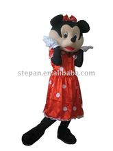 TF-1028 Micky Mouse Adult Costume