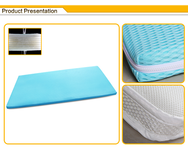 new arrival & free sample comfortable soft baby crib mattress - Jozy Mattress | Jozy.net