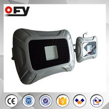 portable 30W/70W ip66 led residential replaced high pressure sodium with cheapest price