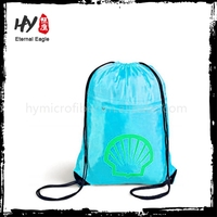 Exported backpack camping bag, cheap drawstring bags, waterproof laptop backpack