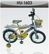Good Price Kids Bicycle for 2013