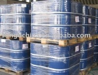 SILICONE OIL HIGH SPECIAL FOAM STABILIZER