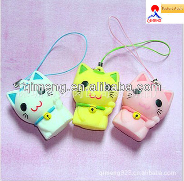 Olá kitty cinta do telefone móvel - ANKUX Tech Co., Ltd