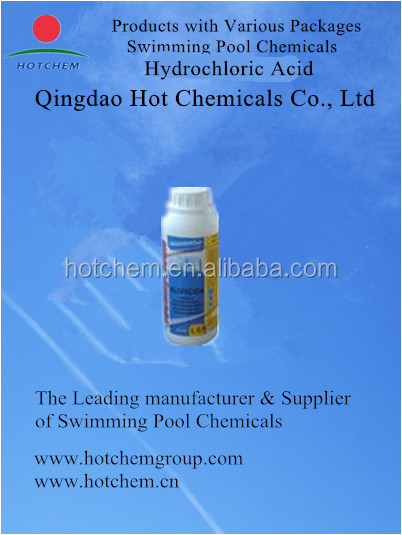 Wholesale Hydrochloric Acid Online Buy Best Hydrochloric Acid From China Wholesalers