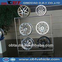 Alloy car wheels rims 14 inch