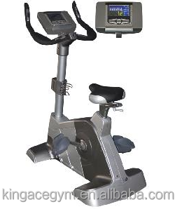 2015 Hot Sale Commercial Upright Bike Exercise Bike