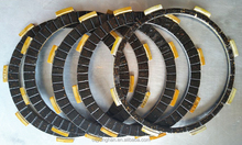 OEM BAJAJ 135 Clutch Friction Plate for Motorcycle, clutch part