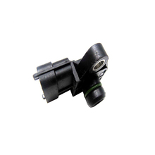 Cheap Auto Spare Parts Car Air Intake Pressure Sensor OEM 39300-3E100