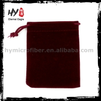 Brand new velvet pen bag with great price