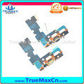 Mobile phone factory wholesale charger flex for iPhone 7 flex cable original