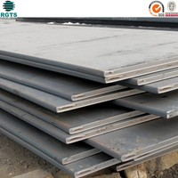 teflon coated steel plate prices of mild chequered