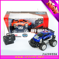 hot toys rc electric rally cars for sale for kids