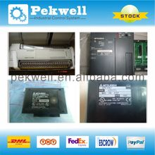 Original New Mitsubishi PLC FX3U-64MR/ES-A