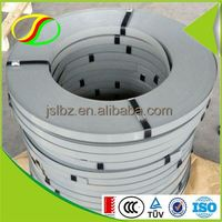 980KD high tensile packing steel strapping tape for dubai market