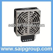 Space-saving new energy automobile heater,fan heater HV 031 series 100W,150W,200W,300W,400W