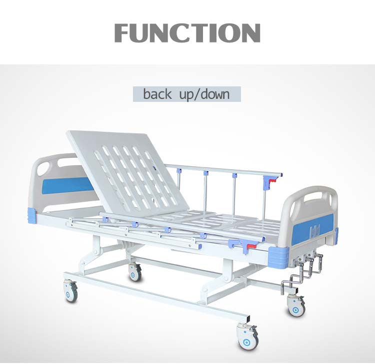 M08 Adjustable three functions hospital bed for sale philippines Malaysia Asia _02.jpg