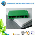 2-12mm thickness pp corflute sheet