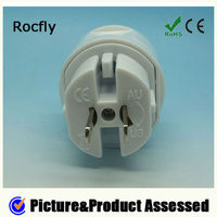 2013 HOT SALE Multi Universal Travel Adaptor With CE&ROHS