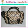 Hot sale pet carrier cheap dog carrier bag