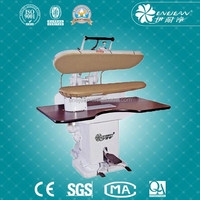 t shirt steam rubber moulding press hot press pad machine
