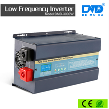 Off Grid dc to ac inverter single phase 10kw 20kw 30kw 40kw 50kw 60kw 70kw 80kw 90kw 100kw solar inverter