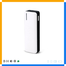 portable power bank for gionee mobile phone