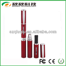 China most popular health change voltage ego-w e-cigarette