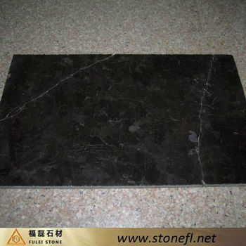 Polished marron cohiba granite buy marron cohiba granite for Granito color marron
