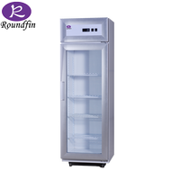 Fluoride Free Refrigeratory System 2 To