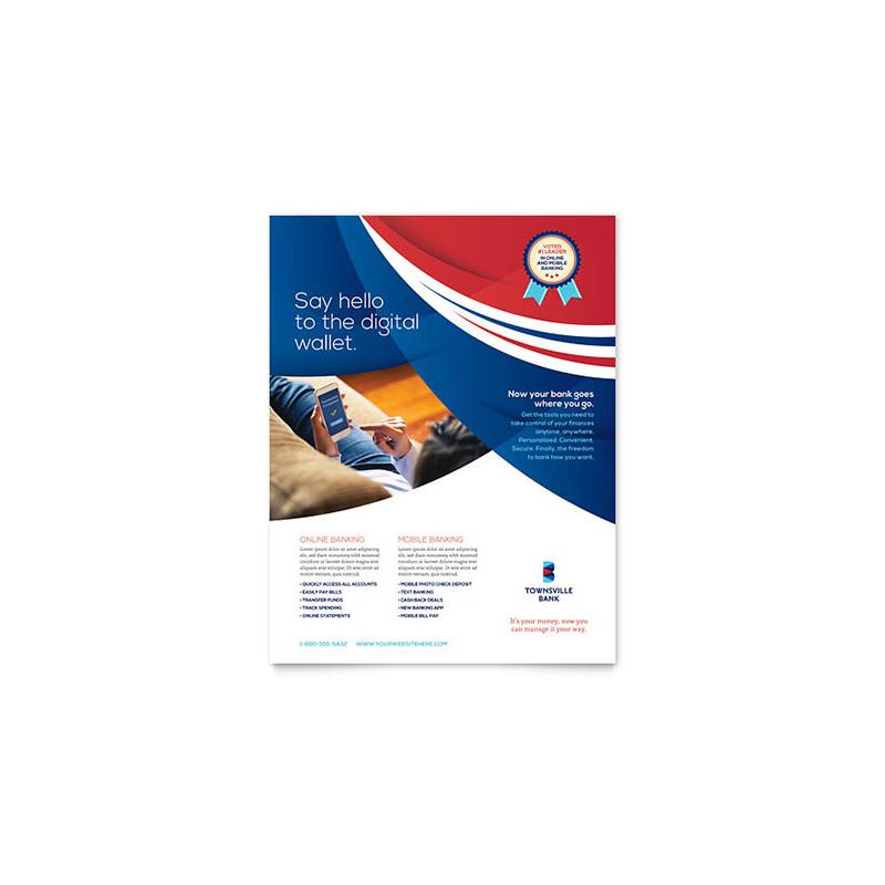 a3 folded leaflet printing restaurant menu booklet flyer buy