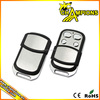 433MHz/315MHz long range wireless remote control 4 buttons car remote key rolling code AG076