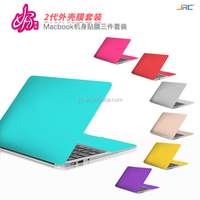 Laptop Skins protector , laptop body film for Macbook Air Retina