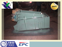 China Supplier/Distributor Motor Vibration Feeder