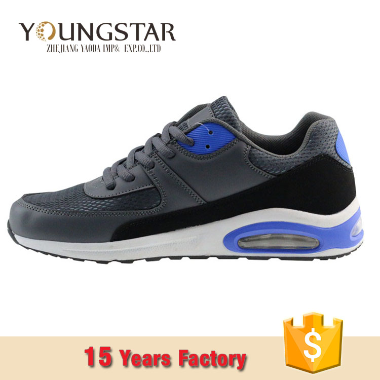 Attractive Price Second Hand Sport Shoes