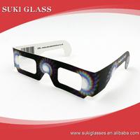 fashionable glasses frames  fashionable colorful