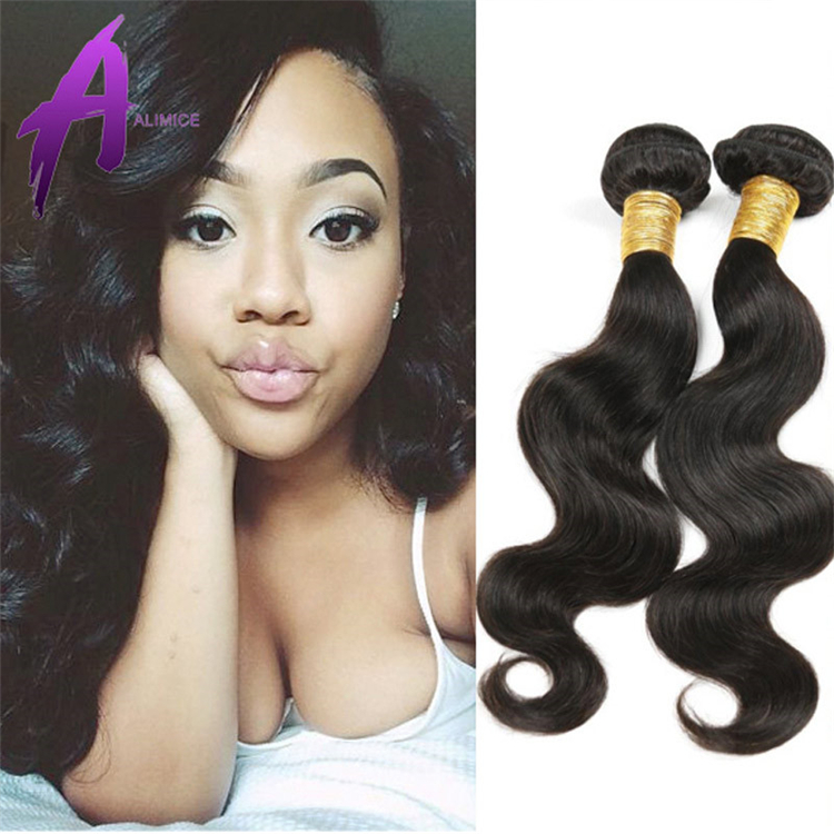 New Product Fast Shipping Grade 7A Real Cashmere Hair Extension
