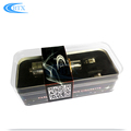 Online Shopping Best vape tanks 1.0ohm 3ml Vaporizer E cig atomizer