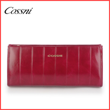 women clutch handbags geather leather hard case evening bags,factory wholesale price women bags and purse