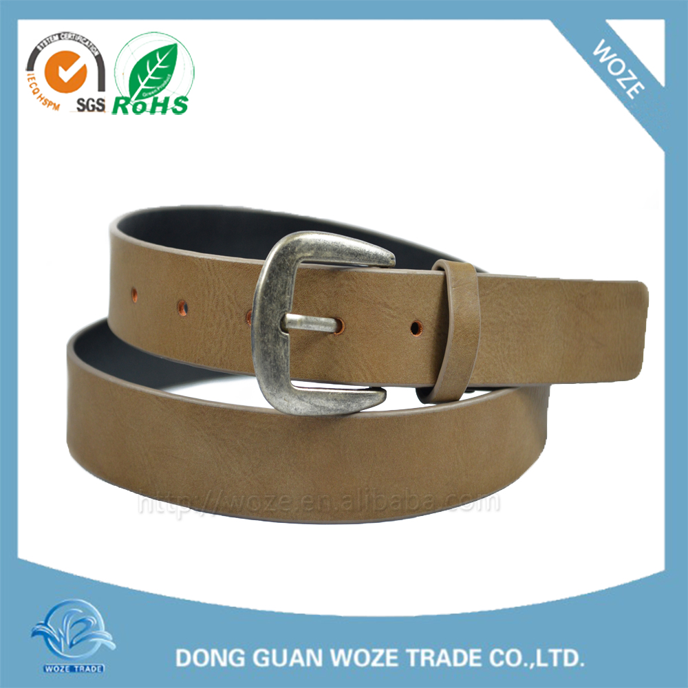 Buy Wholesale Direct From China Formal Ladies Belt